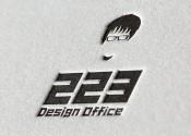 特Aクッション0.8 つつみデザイン事務所様